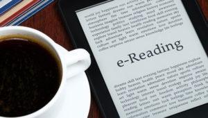 Descarga miles de libros electrónicos gratuitos y legales
