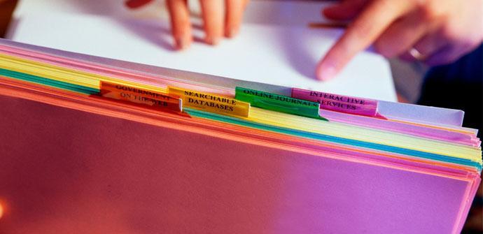 listado archivos carpeta windows