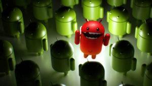 ¿Has instalado Colourblock en Android desde la Play Store? Cuidado, oculta un peligroso troyano