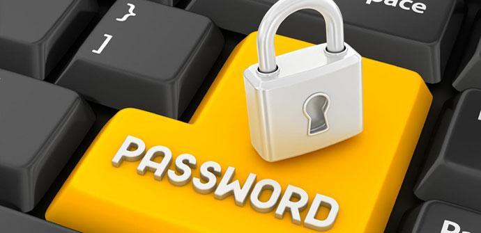 Ver noticia 'Las mejores aplicaciones gratuitas para proteger tus archivos y carpetas de Windows'