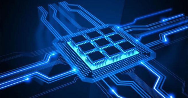Memoria RAM y procesador