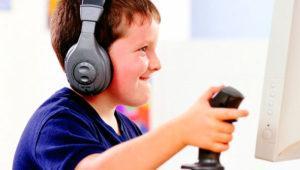 Protege con contraseña el acceso a un juego con Game Protect