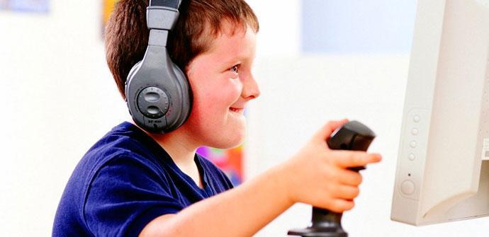 proteger juego con contraseña