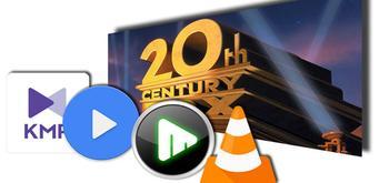 Los mejores reproductores multimedia portables