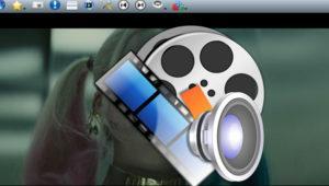 SMPlayer, una alternativa a VLC para ver vídeos sin códecs
