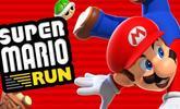 Ya tenemos fecha oficial para Super Mario Run en Android