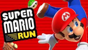 Ya sabemos la fecha oficial de lanzamiento de Super Mario Run para Android