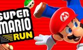 Super Mario Run, un gran fracaso para Nintendo