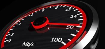 Los mejores gestores y aceleradores de descargas portables