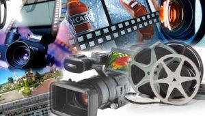Cómo editar y convertir vídeo o audio online con Free Online Video Converter
