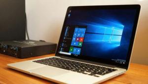 Cómo desactivar cualquier dispositivo en Windows 10