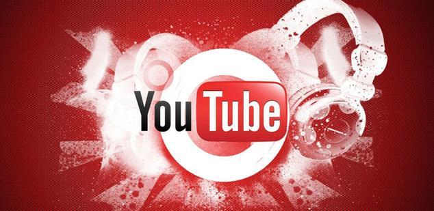 Apps Y Webs Para Descargar Y Convertir Musica De Youtube A Mp3