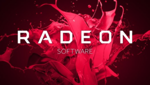 AMD no lanzará más drivers Radeon para Windows 8.1 de 32 bits