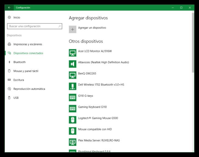 Añadir nuevo mando de Xbox a Windows 10