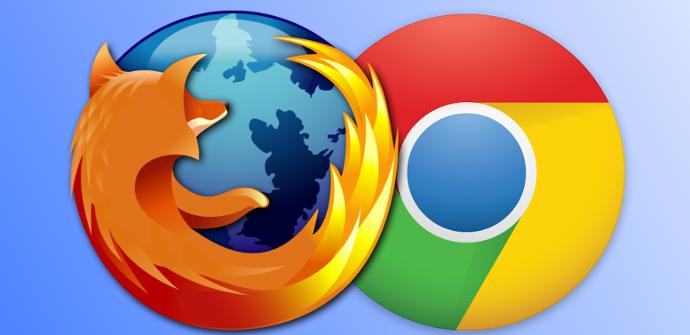 Ver noticia 'Microsoft da marcha atrás y permitirá instalar Chrome o Firefox en Windows 10 sin interrupciones'