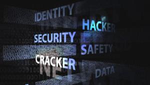 Hacking ético: Distribuciones Linux para convertirte en un hacker ético