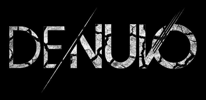 Logo Denuvo