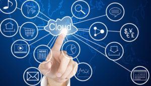 Crea tus documentos colaborativos en la Nube con Notepin