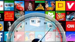 Cómo hacer que tus aplicaciones de Windows 10 se abran más rápido