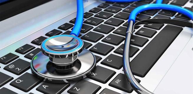 antivirus teclado