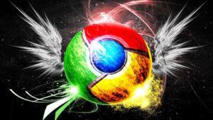 Ya disponible Chrome 56 para Android con recarga rápida y otras mejoras