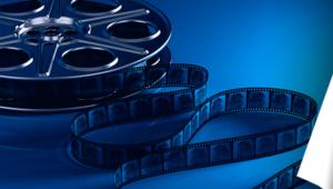 Convierte, edita o comprime tus vídeos con Clipchamp sin instalaciones