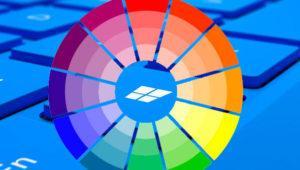 Cómo evitar que nos cambien el color de énfasis, barra de tareas o menú Inicio en Windows 10