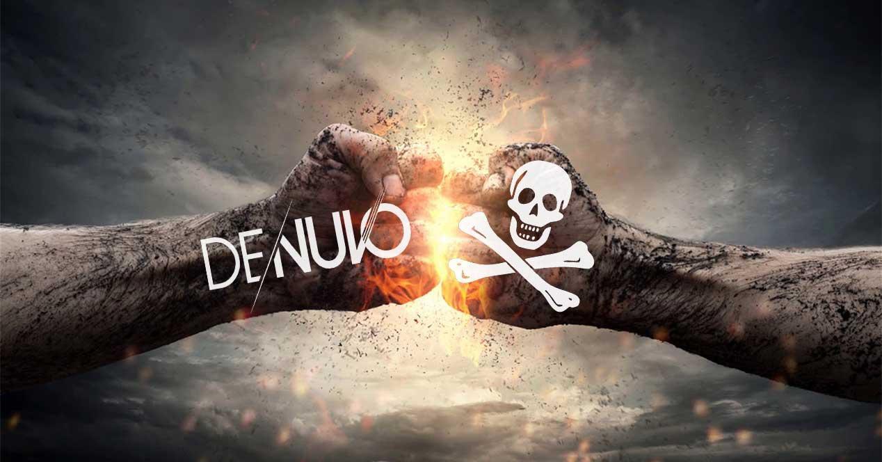 denuvo-lucha