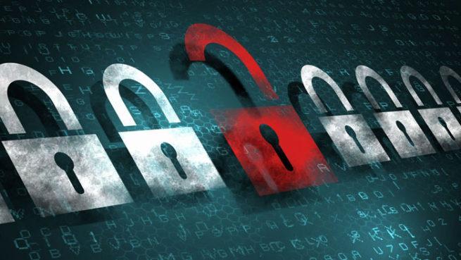 Seguridad en Microsoft Windows