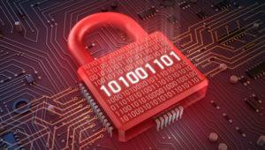 Protege tus dispositivos de almacenamiento con USB Pratirodh