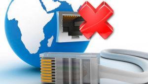 Desactiva temporalmente la conexión a Internet de tu ordenador con InternetOff