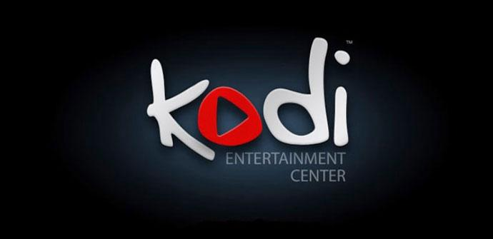 Kodi add-ons