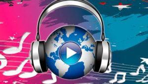 Cómo importar tus listas entre distintos servicios de música