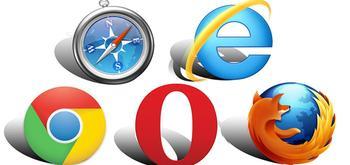 Los mejores navegadores de Internet portables