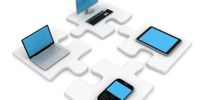 Portables bittorrent
