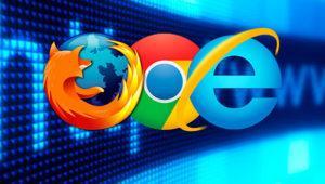 Cómo eliminar las páginas web sugeridas de tu navegador