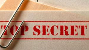 Herramientas para ocultar archivos o carpetas en Windows