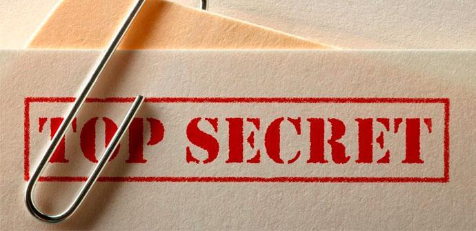 archivos ocultos
