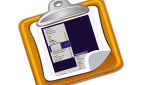 Guarda el contenido de tu portapapeles a un archivo con Pastextra