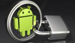 Verifica que tus aplicaciones instaladas en Android son seguras