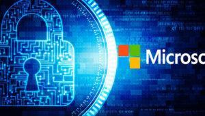 Microsoft no soluciona un  fallo de seguridad que Apple y Google ya han corregido