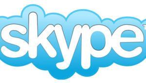 La versión de Skype lanzada hace un año, dejará de funcionar en marzo