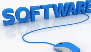 Principales diferencias entre el firmware, drivers y software
