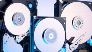 Cómo formatear fácilmente un disco duro o USB en Windows 10