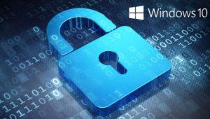 Así podemos protegernos del 94% de las vulnerabilidades de Windows