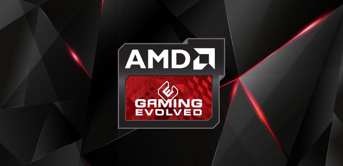 Cómo actualizar los drivers de la gráfica AMD Radeon en Windows