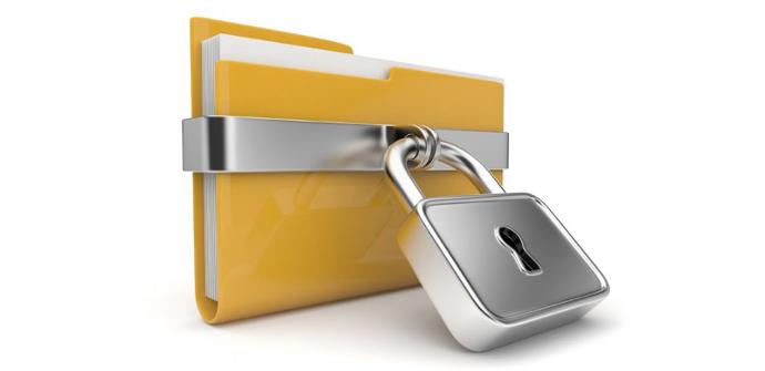 Как открыть скрытое