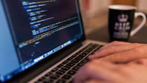 El futuro de las aplicaciones lo traerá el software inteligente
