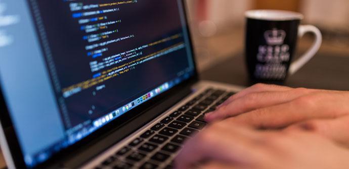 Software inteligente