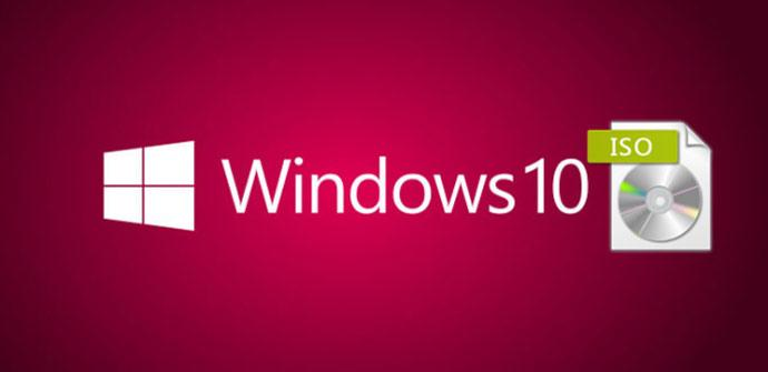 Adguard Windows 10